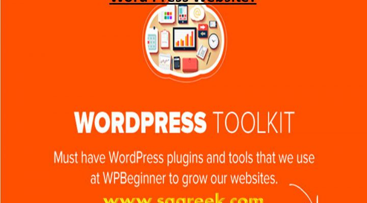 Learn How Plugins Can Enhance Goodwill of Your WordPress Website?