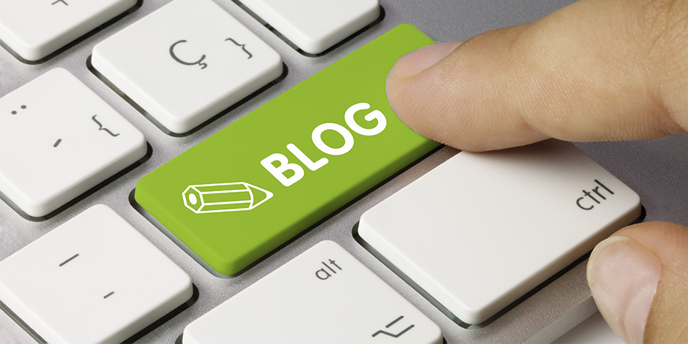 Tips for Fast Blogging in 2018