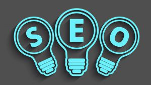 SEO Onpage tips