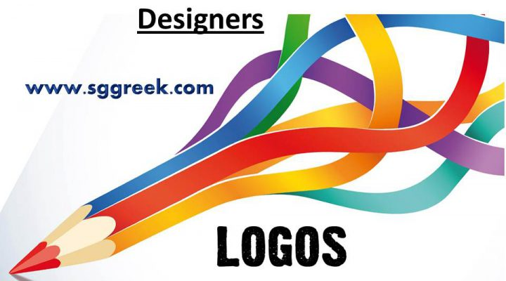 15 Best Resources For Logo Designers   Best Logo Designing Sites in 2018
