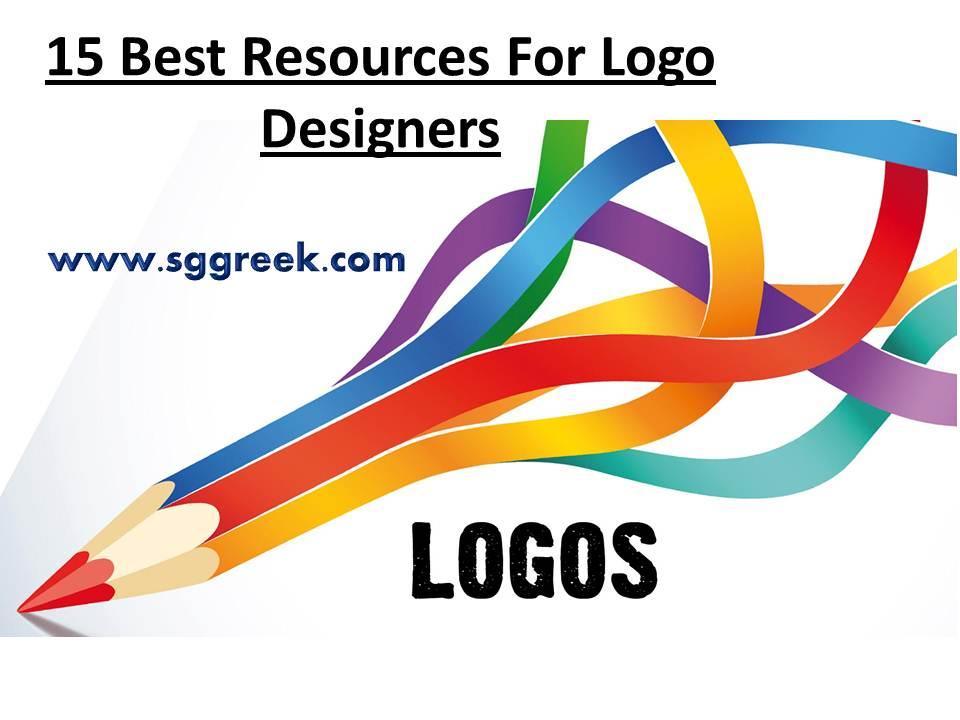 Best Logo Sites Designing