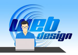 web design company in Gurgaon