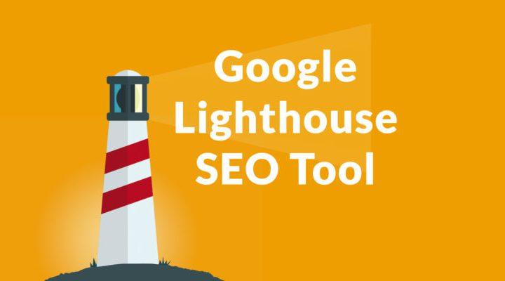 Google Releases an SEO Tool that Measures 10 SEO Metrics