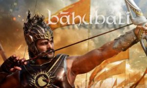 Bahubali Game on Android