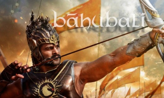Baahubali Game App From 9Apps