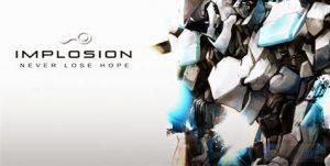 Implosion Never Lose Hope FULL APK 1.1.0