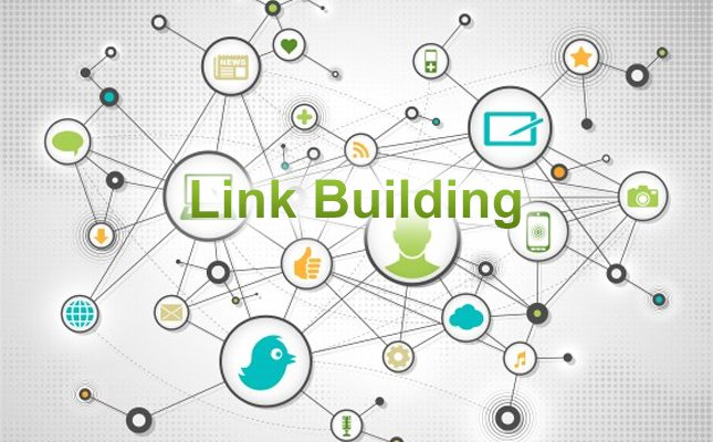 How Link Building Game Going To Change In 2018