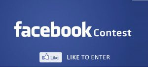Contests on Facebook