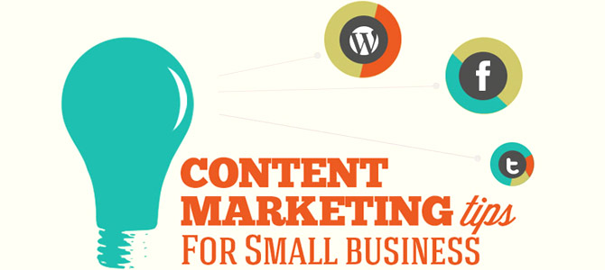 Ways to Create More Effective Digital Marketing Content