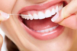 What Treatments Are Available for Sensitive Teeth