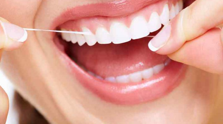 What Treatments Are Available for Sensitive Teeth?