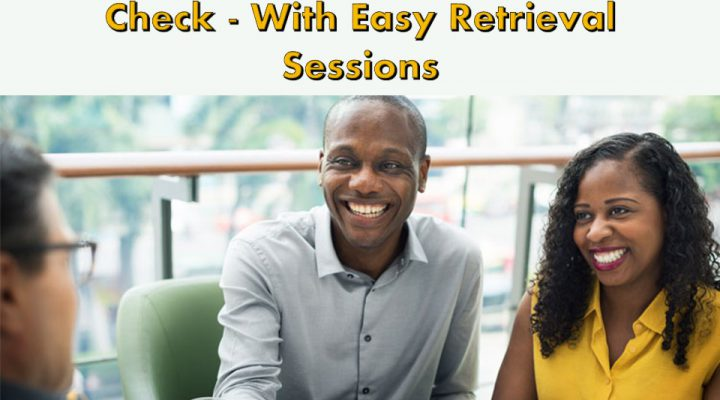 Loans South Africa No Credit Check - With Easy Retrieval Sessions