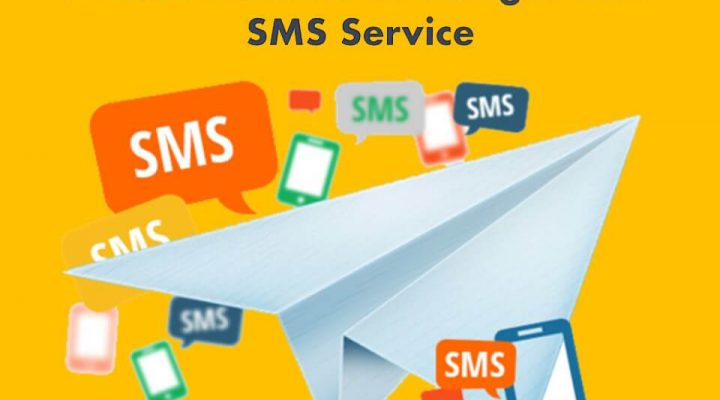 7 Acute Benefits of Using A Bulk SMS Service