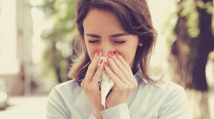Chronic Sinusitis Symptoms and Treatments