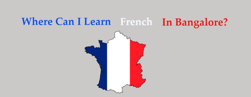 Where-can-I-learn-French-in-Bangalore-IFLAC