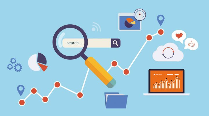 15 Rules that Must Absolutely Respect for a Good SEO