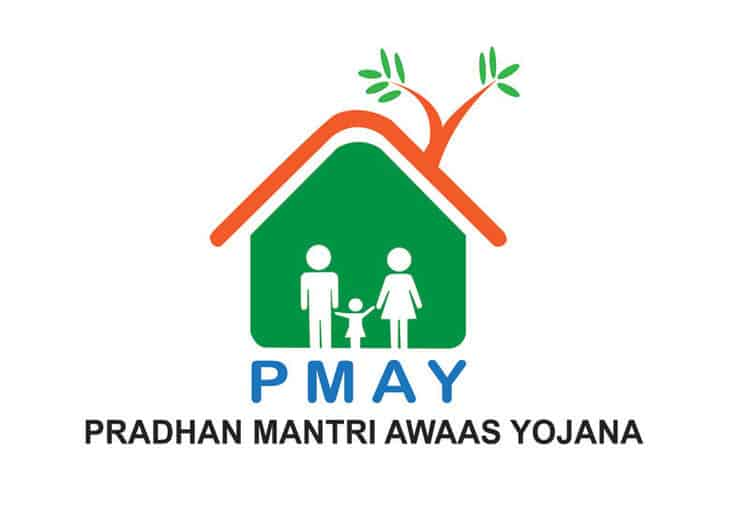 A Few Guidelines About Pradhan Mantri Awas Yojana