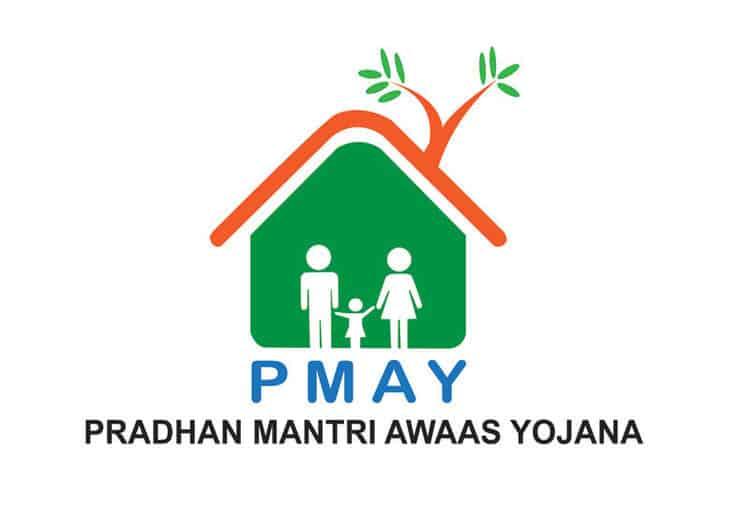 A Few Guidelines About Pradhan Mantri Awas Yojana
