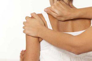 Olecranon fracture: Symptoms & Treatment
