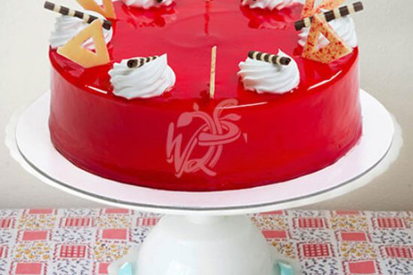 Best Online Cake Delivery Services