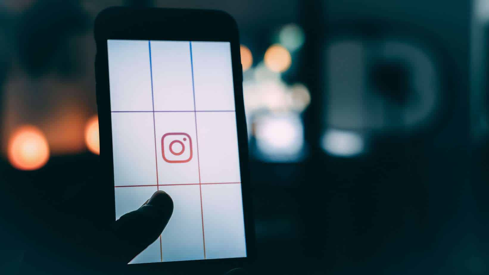 Buying Instagram Followers Pros and Cons
