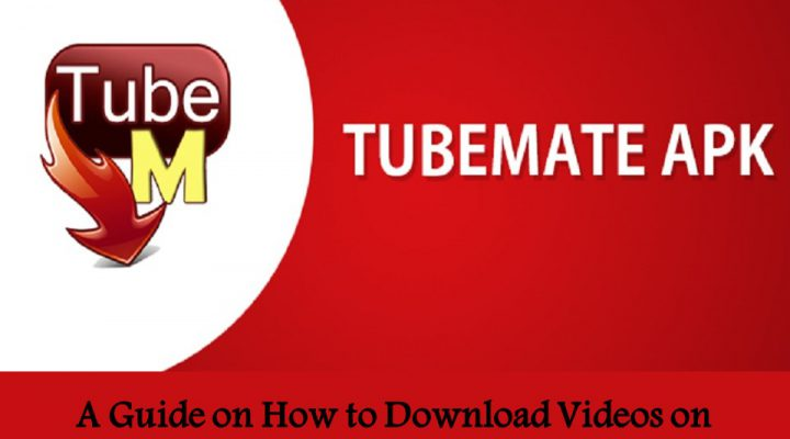 A Guide on How to Download Videos on Tubemate