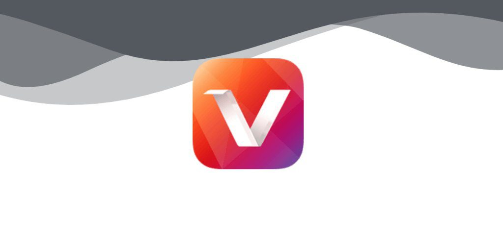 How to Increase the Video Downloading Speed of Vidmate Application