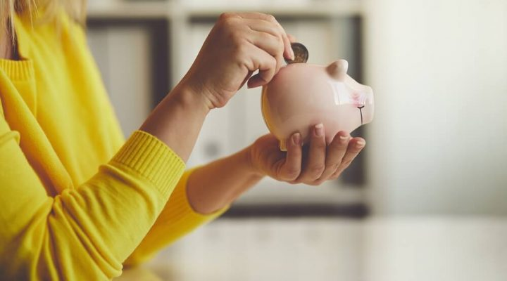 Why it's important to have savings