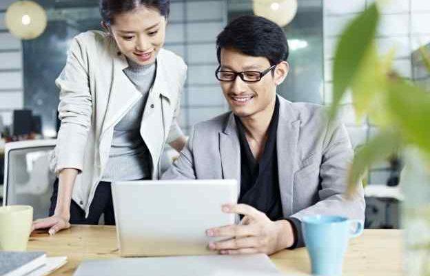 A Guide To Understanding Hong Kong Coworking Etiquette