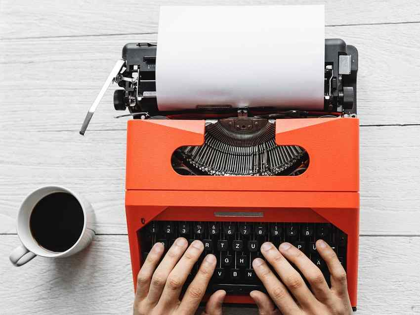 Belles Lettres Writing 7 Secrets of Success