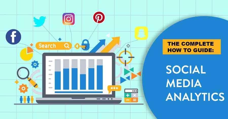 NetBase Enables Consumer Insights Through Social Media Analytics (2)