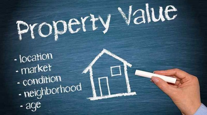 Pricing Considerations When Selling Your Land