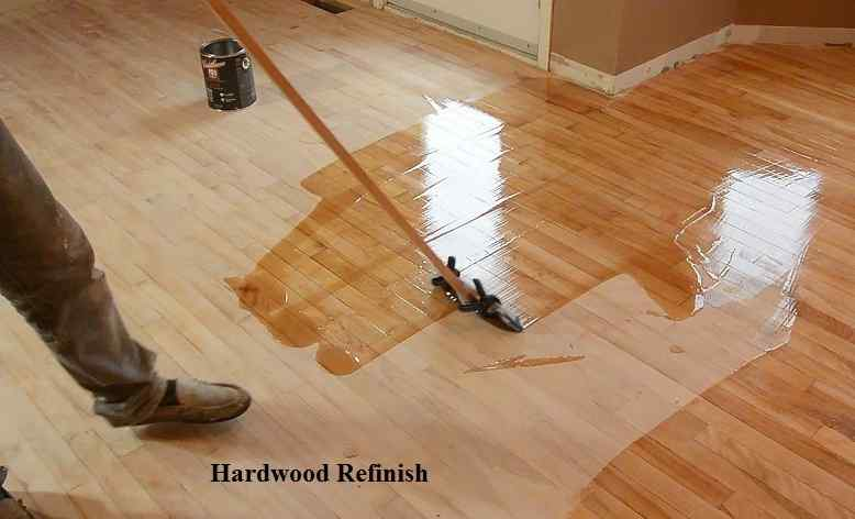 7 Mini Repairs Your House Needs Every Year At least once