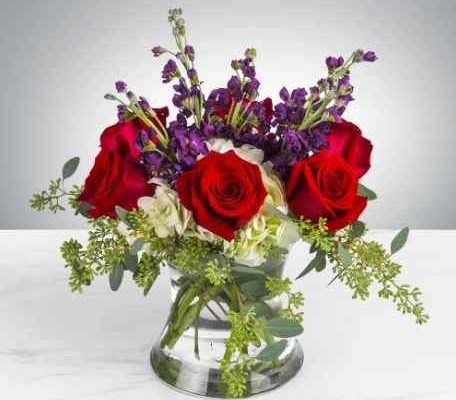 How to use the Best Options for Online Flower Delivery