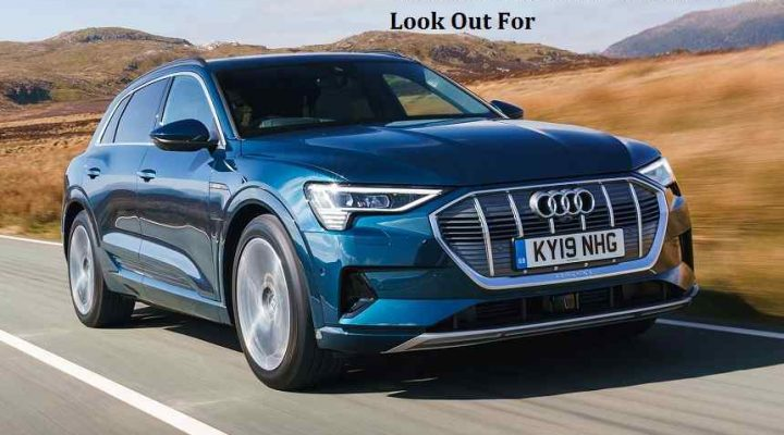 2019 Car Models: New Vehicles to Look Out For