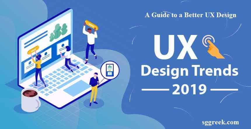 A Guide to a Better UX Design