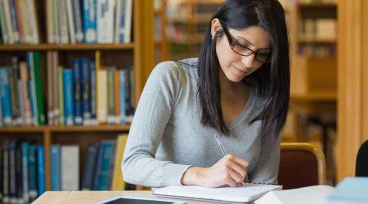 Buy an Essay Writing Service from Professional Writers