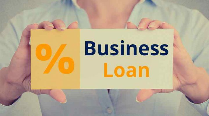 Six Reasons to Go for High-Risk Business Loans