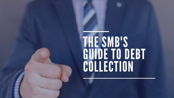 the smbs guide to choose debt collection