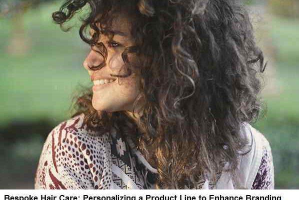 Bespoke Hair Care