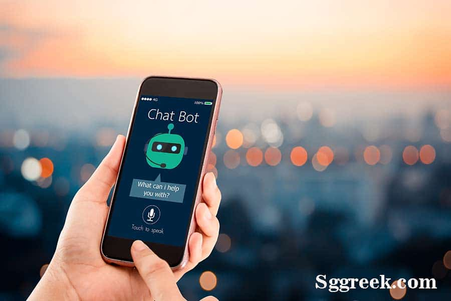 How to use Chatbot