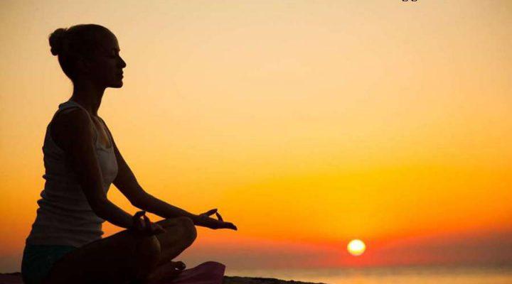 Better Marketer Through Mindfulness