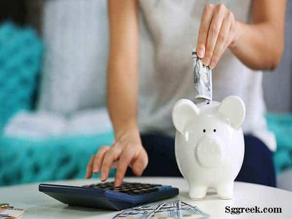 Improve Your Family's Finances