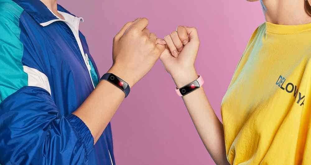 Tip of Buying Smart Bracelet