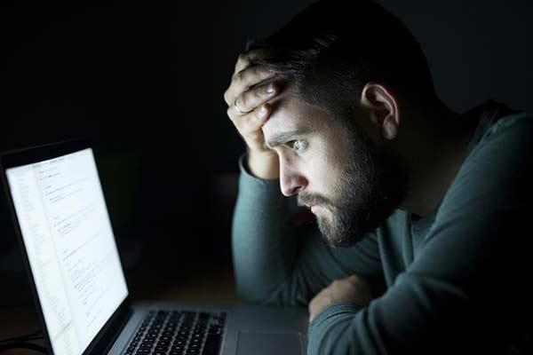 Stop Freelancing Stress