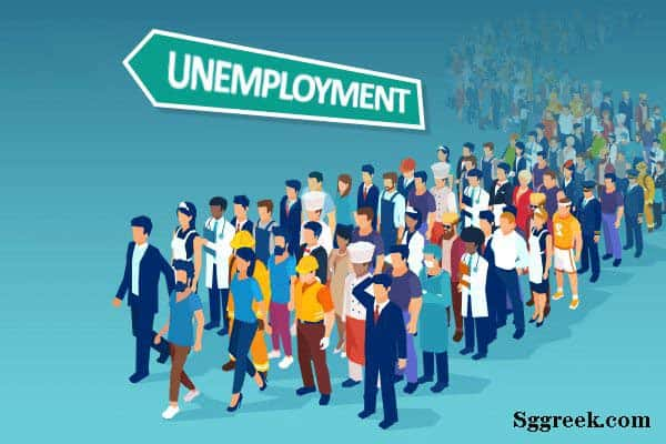 Overcoming Unemployment