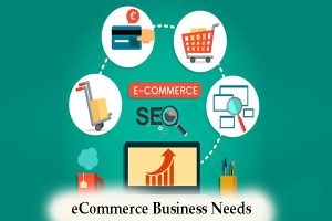 eCommerce-Business-Needs