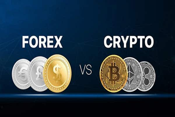 Forex-and-Crypto-Trading