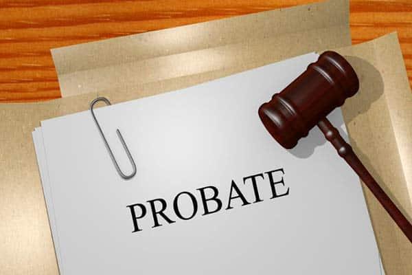 Probate-Specialist
