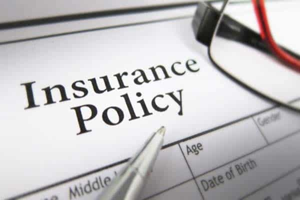 Right-Insurance-Firm